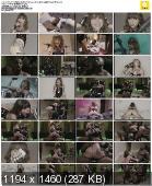 Riley Reid (Money Hungry) [1080p]