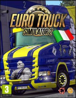 Euro Truck Simulator 2 (2013-2019, PC)