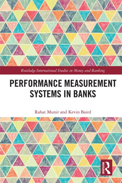 Performance Measurement Systems in Banks