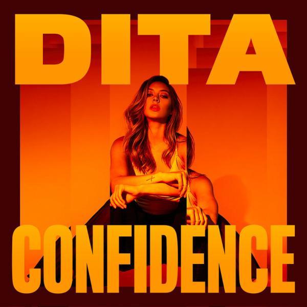 DITA Confidence (2019)