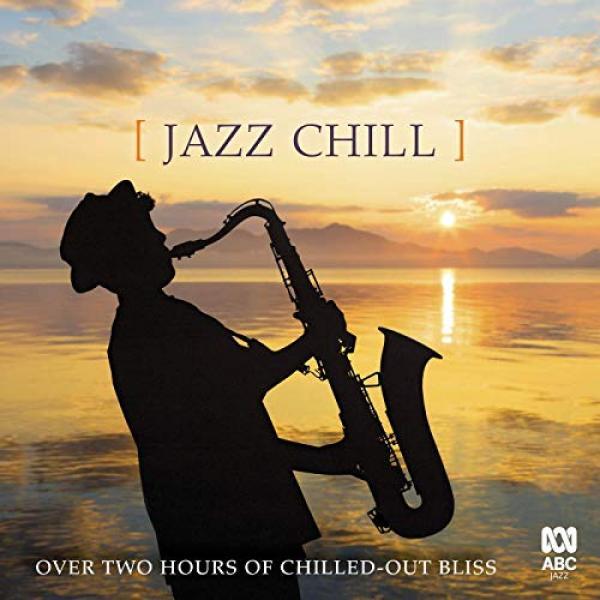 Jazz Chill (2019)