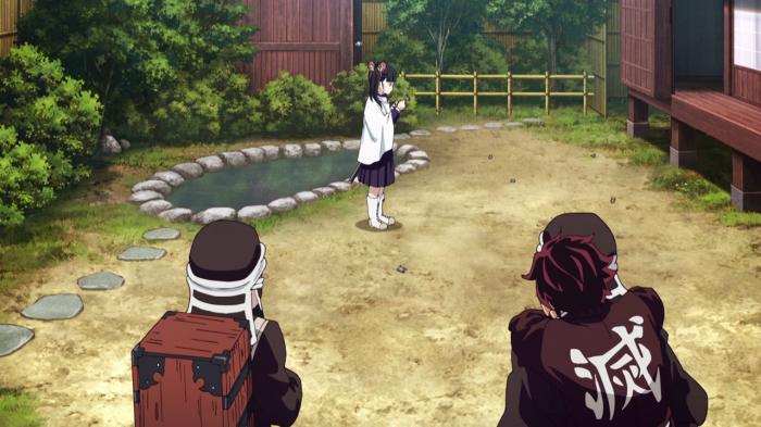 Kimetsu no Yaiba - 23 720p