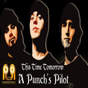 A Punch's Pilot - A Punch's Pilot (2009)