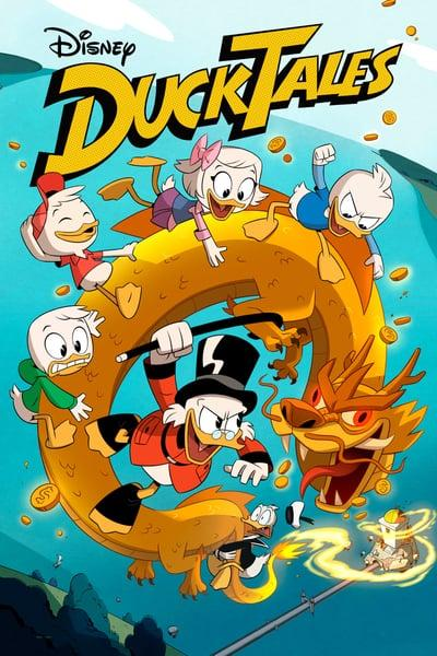 DuckTales 2017 S02E22 WEB x264-TBS[TGx]