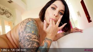 Ivy Lebelle - Show Me What You Got [720p]