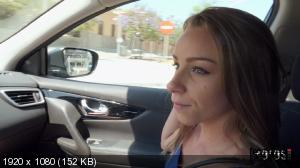 Angel Emily - Barcelona Babe [1080p]