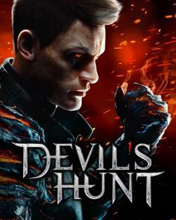 Devil's Hunt (2019, PC)