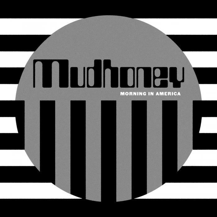 Muoney   Morning in America (2019)