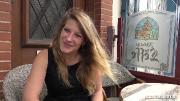 Emma (Emma, 30ans, vendeuse a Calais / 11.09.2019) [1080p]
