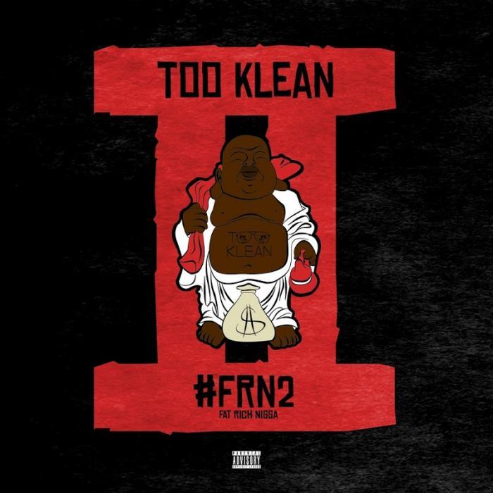 Too Klean Frn2  (2019)