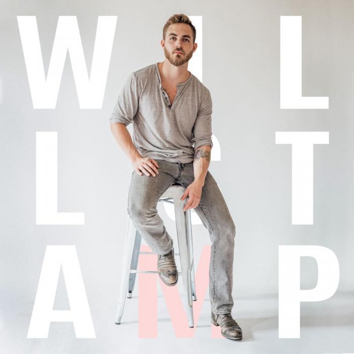 Will St&   Will St& (2019)