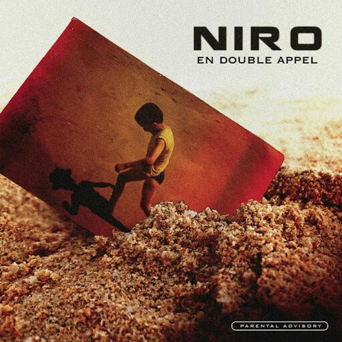 Niro En Double Appel    (2019)