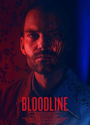 Тёмная сторона / Bloodline (2018) BDRip 1080p   iTunes