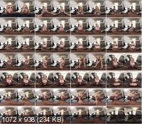 NaughtyAmericaVR - Brett Rossi - PSE (UltraHD 2K/1440p/3.36 GB)