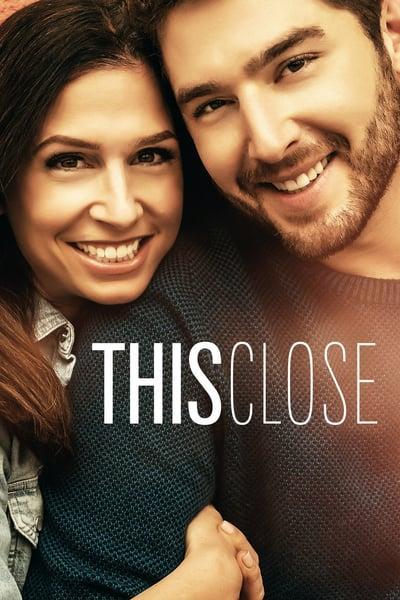 This Close S02E05 WEB H264-FLX[TGx]