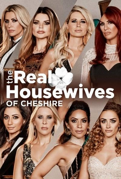 The Real Housewives of Cheshire S10E02 WEB x264-FLX[TGx]