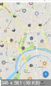 Sygic Travel Maps Offline & Trip Planner Premium   v5.8.1