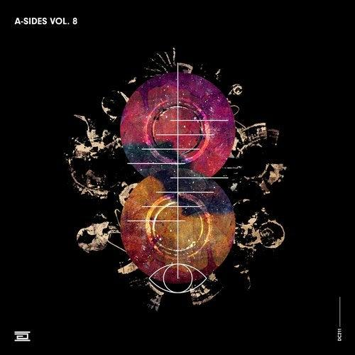 Drumcode Presents A Sides Vol  8 (2019)