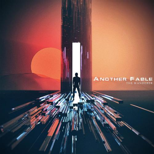 Another Fable - The Wanderer [EP] (2019)