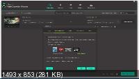 iSkysoft Video Converter Ultimate 11.5.2.1 Final + Rus
