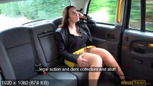 Josephine James - Hot mature massive tits Milf fucked [1080p]