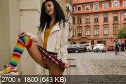 http://i89.fastpic.ru/thumb/2019/1006/36/_5a9d94b19941f5eceb8316da9e9ba536.jpeg