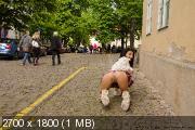 http://i89.fastpic.ru/thumb/2019/1006/3e/_05656300a76fb63ba83c87f51d9bc73e.jpeg