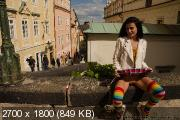 http://i89.fastpic.ru/thumb/2019/1006/42/_3de6b58805d7845beb172c80dba1b742.jpeg