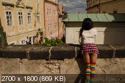 http://i89.fastpic.ru/thumb/2019/1006/44/_fc48a950498ed205b56e636c6c6b9844.jpeg