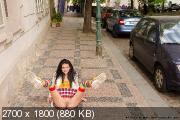 http://i89.fastpic.ru/thumb/2019/1006/4c/_629b43318c7d12640b2f101f4c83564c.jpeg