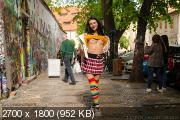 http://i89.fastpic.ru/thumb/2019/1006/66/_b8bb9c4d2602db0728245cd897573f66.jpeg