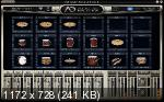 XLN Audio Addictive Drums 2 Complete 2.1.9