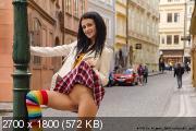 http://i89.fastpic.ru/thumb/2019/1006/fc/_dd4b8fdf6448d03e1e21acfc05f810fc.jpeg