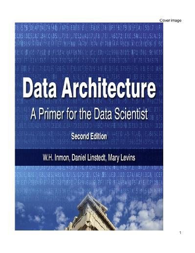 data-architecture-a