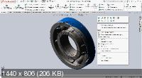 SolidWorks 2020 SP0 Premium Edition