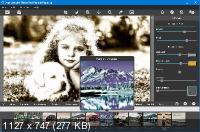 JixiPix Premium Pack 1.1.11 Portable by Alz50