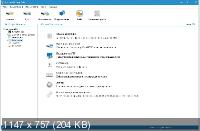 Uranium Backup 9.6.4 Build 7157