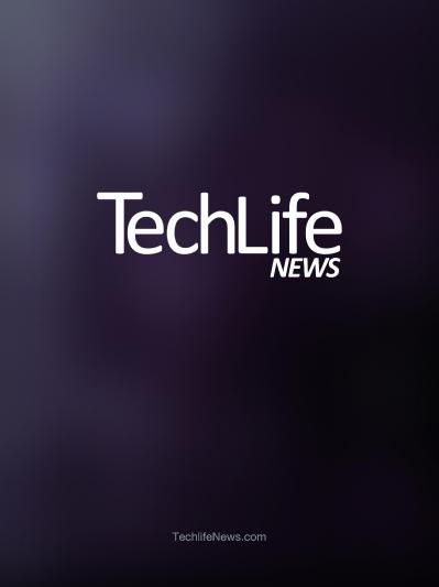 Techlife News - October 05 (2019)