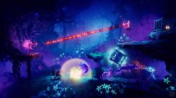 Trine 4: The Nightmare Prince (2019/RUS/ENG/MULTi13/RePack от FitGirl)