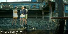Нэнси Дрю / Nancy Drew [Сезон: 1, Серии: 1-9 (13)] (2019) WEB-DL 720p | LostFilm, TVShows, Jaskier