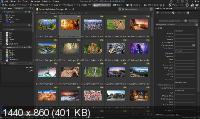 ACDSee Photo Studio Ultimate 2020 13.0 Build 2001 Lite Portable
