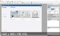 SketchUp Pro 2019 19.3.253