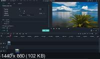 Wondershare Filmora 9.2.7.13