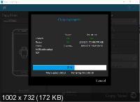 MOBILedit Phone Copier Express 4.6.0.16903