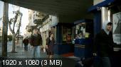 Город на берегу. Сан-Франциско / Waterfront Cities Of The World. San Francisco (2011) HDTV 1080i