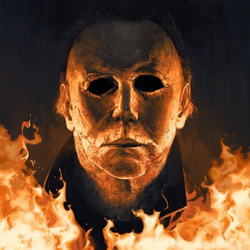 John Carpenter   Halloween  Original Motion Picture Soundtrack (Expanded Edition) ...