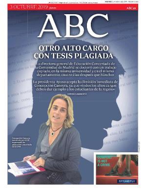 ABC - 03 10 (2019)