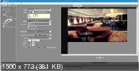 proDAD VitaScene 4.0.293