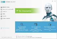 ESET NOD32 Antivirus / Internet Security 13.2.15.0